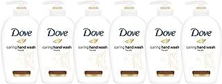 Best silk hand soap Reviews
