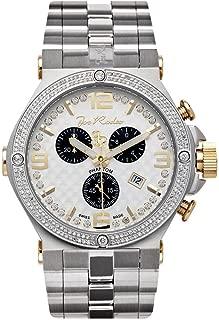 Phantom JPTM23 Diamond Watch