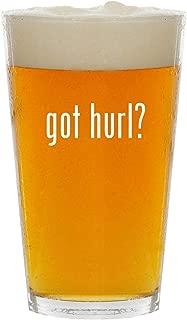 Best kilkenny beer glasses for sale Reviews