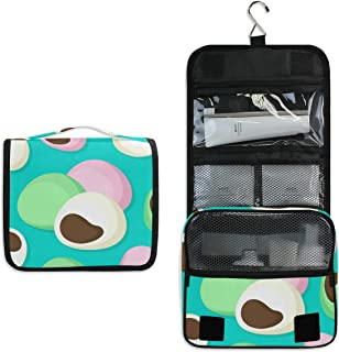 ed3772d66907 Amazon.com: In the Soup - Travel Accessories / Luggage & Travel Gear ...