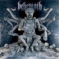 Apostasy by Behemoth (2009-03-19)