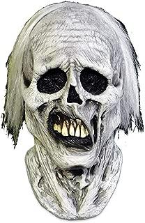 chiller mask