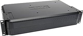 Tripp Lite 24VDC UPS External Battery Pack for Select Tripp Lite UPS 2URM, 2 Year Warranty (BP24V15RT2U)