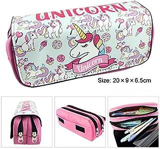 Amazon.es: unicornio - Material escolar: Juguetes y juegos