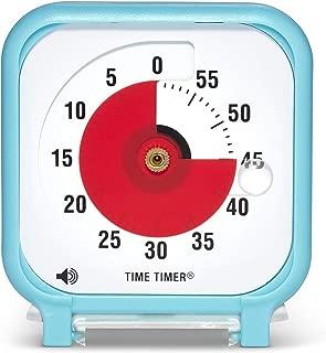 Best time clock timer Reviews