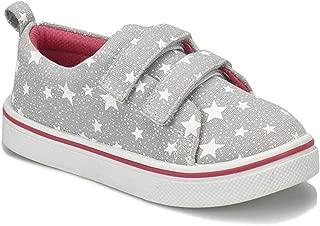 Seventeen Kız çocuk BANCO Sneaker 100259206