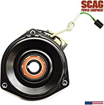 Scag Genuine OEM Commercial Lawn Mower PTO Clutch Assembly 461660
