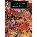 Andy McKee - Art of Motion