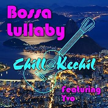 Bossa Lullaby (feat. Yvo)