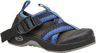 Chaco Kid's Vitim Ecotread Boots