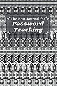 Best crypto tracker website Reviews