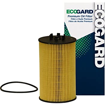 Purolator L16160 Premium Engine Protection Cartridge Oil Filter