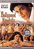 Bollywood Kinohits - Die schönsten Musikvideos - Sharukh Khan