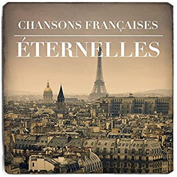 Chansons françaises éternelles