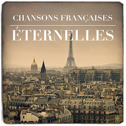 50 Tubes Au Top, Tubes Top 40, Le meilleur de la pop française