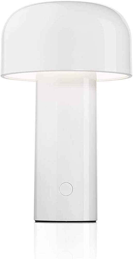 Flos bellhop lampada da tavolo F1060009