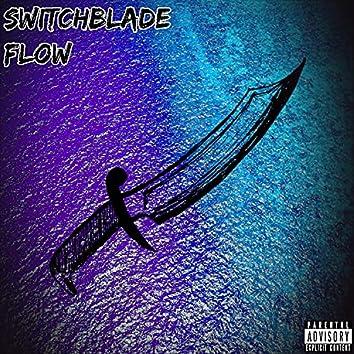 Switchblade Flow