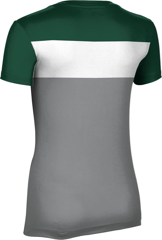 ProSphere Portland State University Girls' Performance T-Shirt (Prime)