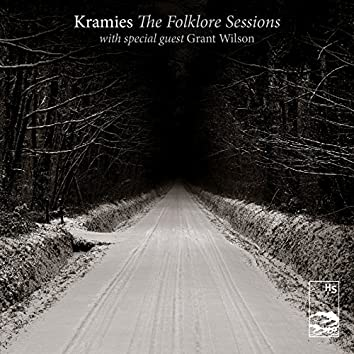 The Folklore Sessions