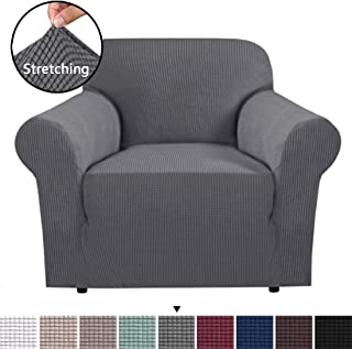 Best swivel chair with slipcover Reviews