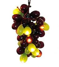 Kurt Adler 100-Light Grape Lights