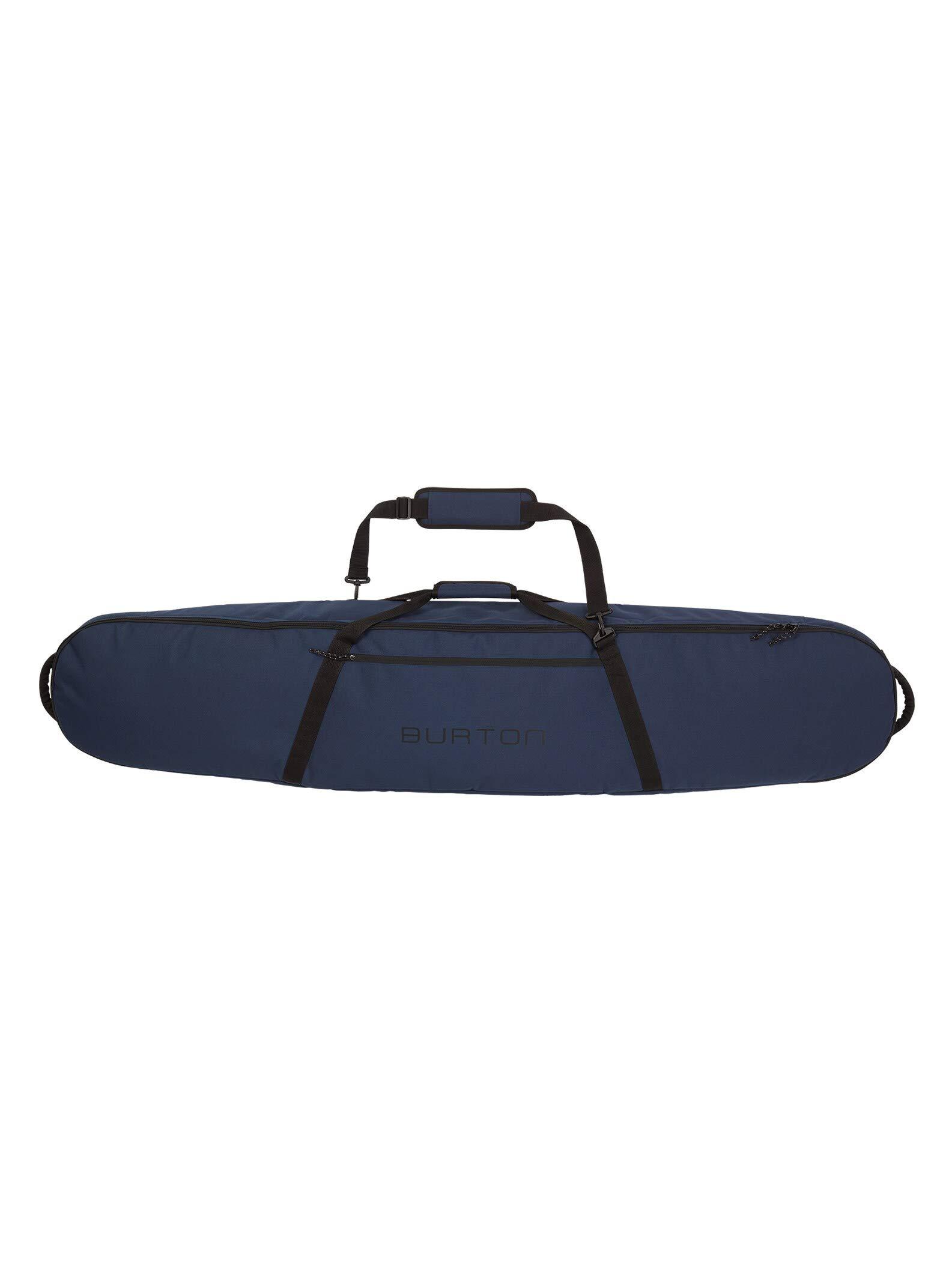 Gig Snowboard Bag