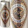 フランシス・コッポラ ダイヤモンド・セレクション シャルドネ モントレー・カウンティ 250ml缶 NV 白