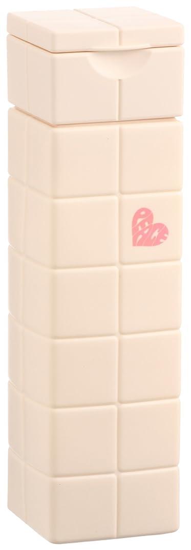 虚偽公中絶アリミノ ピース モイストミルク バニラ 200mL