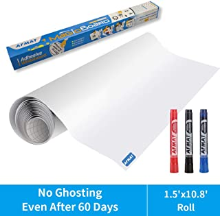 Best dry erase poster paper Reviews