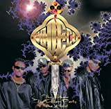 Pump It Back (Album Version)