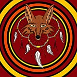 Mother Coyote [Explicit]