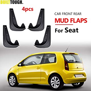 Best seat ibiza mud flaps Reviews