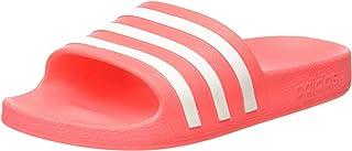 adidas Adilette Aqua, Slide Sandal Femme
