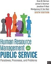 Best public resource management Reviews