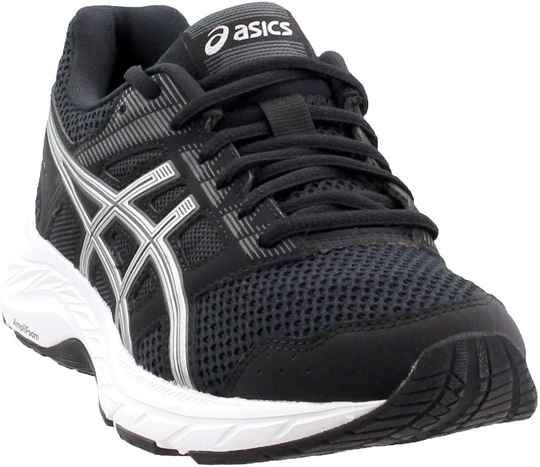 ASICS Schuhe (D) 5 Gel Contend Damen 42d74erfl61567 Neue