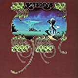 Yessongs (Remasters)