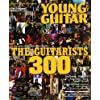 YOUNG GUITAR (ヤング・ギター) 2012年 02月号