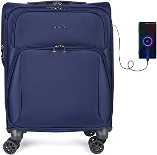 Best american tourister luggage 20 inch Reviews