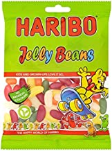 Haribo Jelly Bean Sweets Jelly Bean Sweets Imported From The UK England The Very Best Of British Gummy Candy