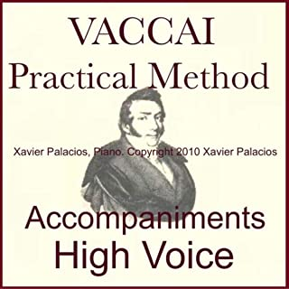Best vaccai lesson 7 Reviews