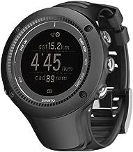 SUUNTO Ambit2 R GPS Heart Rate Monitor