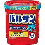 【第2類医薬品】水ではじめるバルサン6~8畳用 12.5g