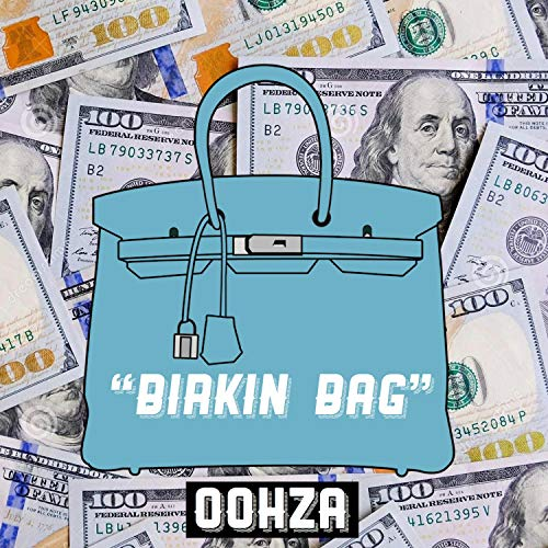 Birkin Bag [Explicit]