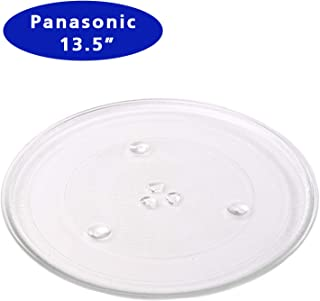 Best replacement glass tray for emerson microwave Reviews