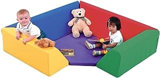 Children's Factory Cozy Corner Classroom Furniture (CF322-116)