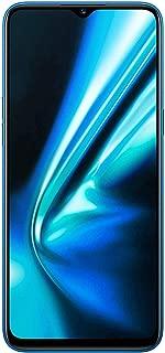 Realme 5s 4Gb 128Gb (Crystal Blue)