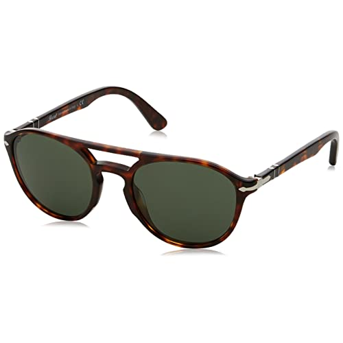 Sole Da Occhiali Amazon it Persol 6SgAwRq