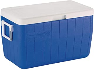 Coleman Kühlbox Poly-Lite - Nevera para Acampada