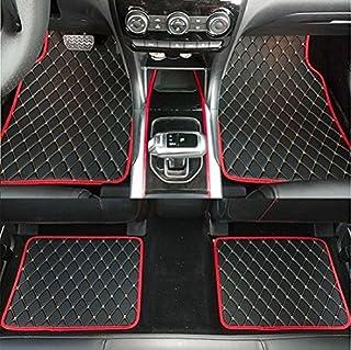 2018 Ford C-Max Beige Loop Driver Passenger /& Rear Floor 2015 2017 2016 2014 GGBAILEY D50560-S1A-BG-LP Custom Fit Car Mats for 2013