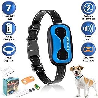 Best 6 dog shock collar system Reviews